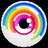Videoatelier Schär Logo